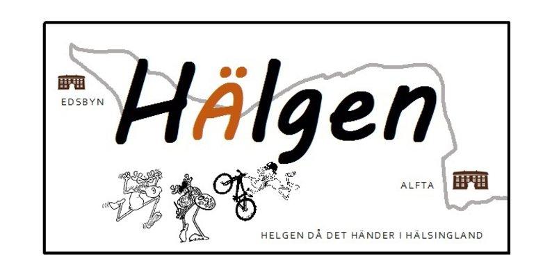 Hälgen_logga